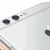 По мнению KGI, смартфон iPhone 7 Plus будет доступен в одной комплектации со сдвоенной камерой и 3 ГБ оперативной памяти