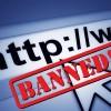 Роскомнадзор сможет разделегировать домены в зонах .ru и.рф по своему желанию
