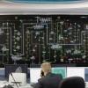«Сфера»: как мониторить миллиарды киловатт-часов