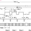 Выведение изображения с камеры OV7670 на VGA монитор с использованием FPGA
