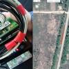 RTKLib + Python + Google Maps JS API. Делаем свой навигатор