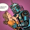 Security Week 19: искусственный интеллект в безопасности, zero days у Microsoft и Adobe, иной взгляд на криптолокеры