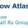 Отчёт с Moscow Atlassian Meetup 20 апреля