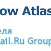 Отчёт с Moscow Atlassian Meetup 20 апреля