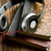 Собираем базу аудиокниг для удобной фильтрации