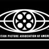 MPAA тратит миллионы долларов на антипиратские научные исследования