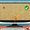 Как сайты дурят пользователей: когда ответ «нет» не принимается