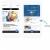 Google выпустил мессенджер Spaces, интегрированный с YouTube, Photos и Chrome