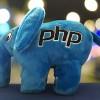 PHP-Дайджест № 85 – интересные новости, материалы и инструменты (24 апреля – 15 мая 2016)