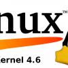 Линус Торвальдс представил ядро Linux 4.6