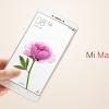 Международная версия планшетофона Xiaomi Mi Max оказалась гораздо дороже китайской
