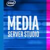 Новые возможности Intel Media Server Studio 2016
