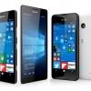 Слухи утверждают, что Microsoft продаст компании Foxconn бизнес по производству мобильных телефонов вместе с правами на бренд Nokia