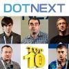 Видео лучших докладов .NET-конференции DotNext 2015 Moscow