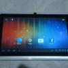 Бэкдор в Linux-ядре китайского производителя ARM открывает доступ к смартфону одной командой