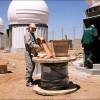 «Космонавты» в Чили: как мы делали всю ИТ-инфраструктуру для четырех телескопов в Андах