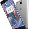 Опубликовано официальное изображение смартфона OnePlus 3