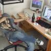 Правильный оффер при устройстве программиста в офис