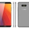 Смартфон Cubot S9 будет оснащен сдвоенной камерой, SoС Snapdragon 823 и 6 ГБ оперативной памяти
