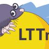 Вглубь ядра: знакомство с LTTng