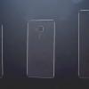 30 мая компания Asus представит три смартфона линейки ZenFone 3, включая какой-то очень крупный аппарат