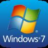 Microsoft выпустила второй пакет обновлений для Windows 7