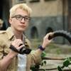 Министерство культуры РФ: получить деньги на развитие отечественного кино можно благодаря сборам с онлайн-кинотеатров