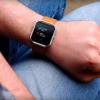 Fitbit обзавелась собственными разработками в области мобильных платёжных систем благодаря приобретению активов Coin