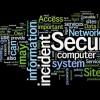 IoT: Вопросы безопасности умного дома