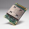 Tensor Processing Unit (TPU) — ASIC разработки Google, предназначенная специально для машинного обучения
