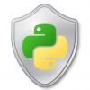 ЭЦП стран СНГ на Python