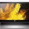 Готовится к выходу долгоиграющий ультрабук HP EliteBook 1030