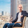 Кейс из первых уст: как IT-сервис Игоря Калганова «33 Слона» начал конкурировать с управляющими недвижимостью