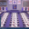 Онлайн-трансляция ACM ICPC: Как это устроено