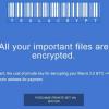 Создатели трояна-шифровальщика TeslaCrypt закрыли проект и опубликовали master-ключ для разблокировки