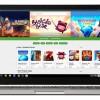 Уже в этом году в Chrome OS появится возможность запускать приложения Android (Обновлено)