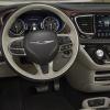 Fiat Chrysler Automobiles не станет партнёром Google по созданию беспилотных машин