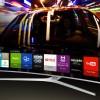 Samsung также заинтересована в создании собственного онлайнового телевизионного сервиса