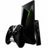 Приставка Nvidia Shield научится воспроизводить контент в разрешении 4К при 60 к/с и получит поддержку HDR