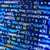 Программирование — занятие не для каждого