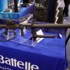 Радиоэлектронные пушки для атаки на беспилотники становятся более совершенными