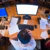 Яндекс.Алгоритм. Разбор прошлогоднего квалификационного раунда и последний шанс поучаствовать в чемпионате