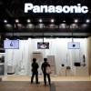 Panasonic может ускорить строительство фабрики, которая будет выпускать аккумуляторы для электромобилей Tesla