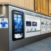 Samsung представила микросхемы памяти LPDDR4 DRAM объемом 6 ГБ, выпускаемые по технологии 10-нанометрового класса