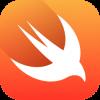Swift 3.0, много шума, а что на деле?