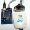 Модуль универсального контроллера для интернета вещей. Основы программирования