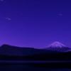 Японцы хотят устроить на открытии Олимпиады рукотворный звездопад
