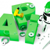 API к zadarma.com на perl и python