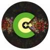 C++ User Group, встреча в Казани 28 мая 2016