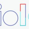 Google I-O 2016 в подробностях: перспективы и технологии